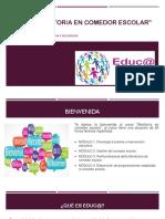 M1-comedor.pdf