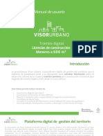 Manual_de_usuario_Licencias_construccion_VisorUrbano.pdf
