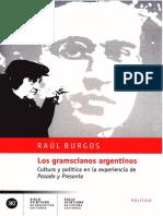 Raul_Burgos_Los_gramscianos_argentinos_2