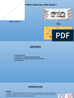 ppt project.pptx