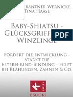175045627-SDoxpIG-Baby-Shiatsu.pdf
