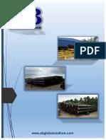 A&B Product Brochure.pdf
