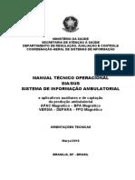 Manual Operacional SIA 2010 (BPA APAC FPO).pdf