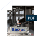 Memoria_Anual_Backus.pdf