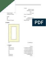 Section View_Gen_MANTO.xlsx