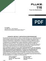 116_____umspa0100.pdf
