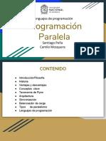 presentacion_p Computacion Paralela.pdf
