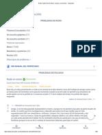 Ruido Suzuki Grand Vitara_ causas y soluciones.pdf