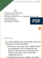 IAS 16 immobilisation corp.pdf