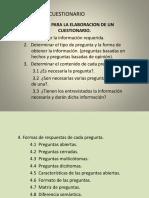 CUESTIONARIO DE FUNDAMENTOS DE INVESTIGACION..pptx