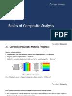 Chapter_2_Analysis_Basics