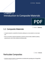 Chapter_1_Intro_Composite_Materials