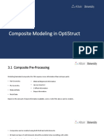 Chapter_3_Composite_Modeling