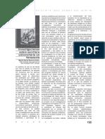 Competencias_en_la_Educacion_Superior._P.pdf