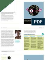 GVAP_Strategic_Objective_1-6.pdf