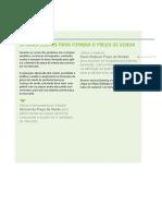Planilha-CalcularPrecoDeVenda