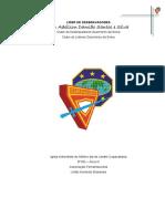 Portfolio Adeilson.pdf