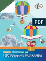 catalogo1.pdf