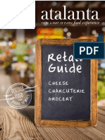 Updated RETAIL GUIDE 2019-Sept13.pdf