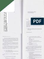 Albuquerque (2013, p. 11-19).pdf
