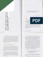 Bastista (2013. p. 21-34).pdf