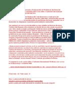 Prefbeton.docx