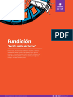 escolares___fundicio__n.pdf