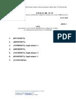Ordin_nr._72P_din_04.02.2020.pdf