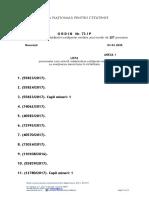 Ordin_nr._73P_din_04.02.2020.pdf