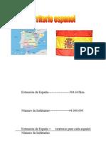 Extensión de España anto abolafia