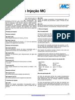 SISTEMAS DE INJEÇÃO 01_2005