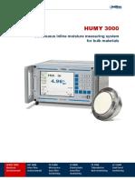 Humy-3000-brochure