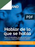 Boletín Salesiano - Abril 2019
