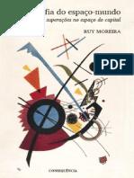 [Ruy_Moreira]_A_Geografia_do_Espa_o-Mundo__Conflit(z-lib.org)