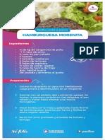recetas_anemia