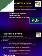 ATM-Patologie