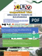 Diapositivas-PESV-Capacitacion.pptx