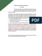 EXPERIENCIA_DE_APRENDIZAJE DE 1RA RFC- 2002 (2)