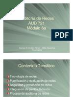 Auditoría de Redes-Mod6b