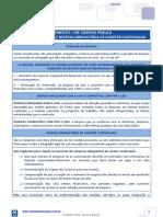 16-resumo-lrf-despesa-publica-geracao-e-docc
