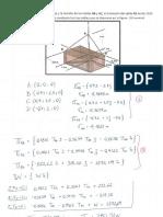 Equilibrio 3D (1)