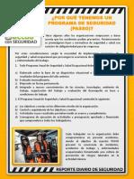 040320 Reporte Diario SSO