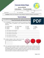 Teste_4_Fisica_CFQ_7ano_1011.pdf
