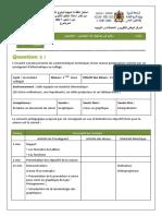 suj. prof.sept. 2017.col d2.pdf