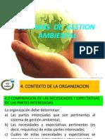 SGA CLASE 3.pdf