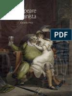 04. Shakespeare humanista