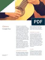 Consigli_d_uso_ita_chitarra