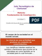 UNIDAD 1 PARTE 2.pptx