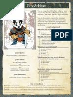 PlaybooksAndMoves_Quickstart_RootTTRPG_012920.pdf
