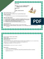 Proiect_de_activitate_Numeratia_1_7_joc_didactic